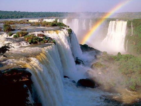 ARGENTINA TOURISM VISIT ARGENTINA