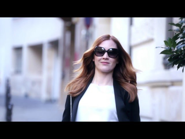Le Flave | Tutoriel Cannes 2016