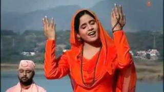 Guru Ravidass Ji Diya Kheda By Miss Pooja Begampura Vasauna