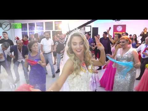 Rialda & Mehmet - Bosnien/Adiyaman - Grup Erkan Acar / YORNAK Video
