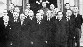 Hiroshima y Nagasaki, la verdad oculta