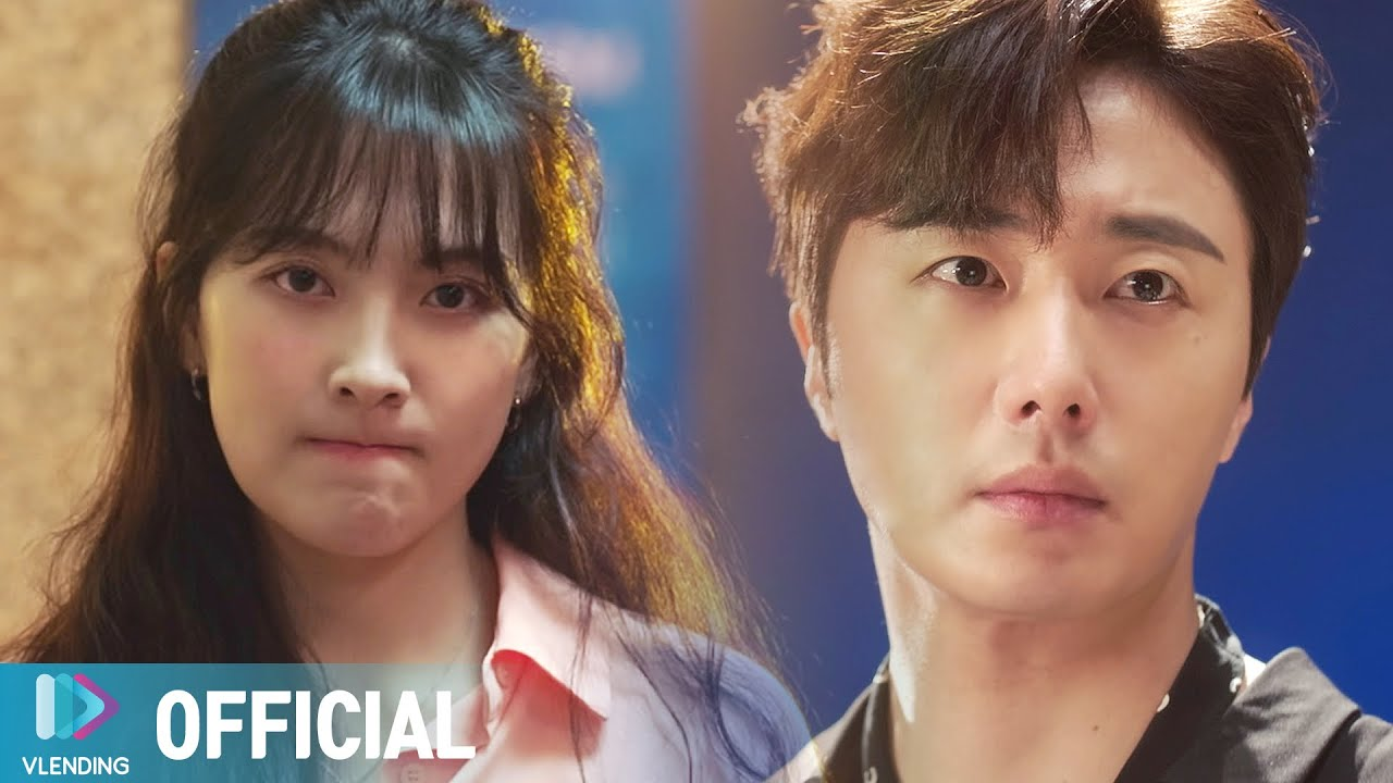 [MV] 더 베인 - Superhero [야식남녀 OST Part.2 (sweetmunchies OST Part.2)