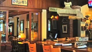 White Dog Cafe - Audio Slideshow