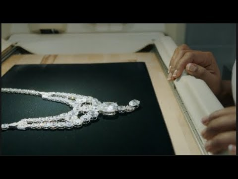 Download Ocean's 8 - Stealing The Necklace