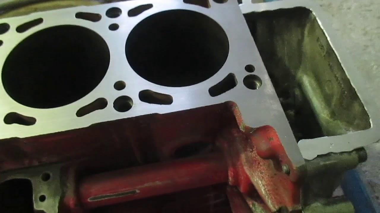 Головка блока газель, газ 3302, 406 двигатель, без клапанов. Новая оригинальная головка блока на уаз,газель,волга,модель змз-21,в отличном.