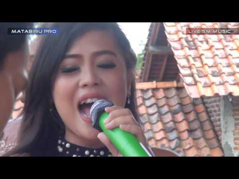 Dendam Kebencian - Organ Tarling Dangdut SM Music_Live Cikakak Brebes