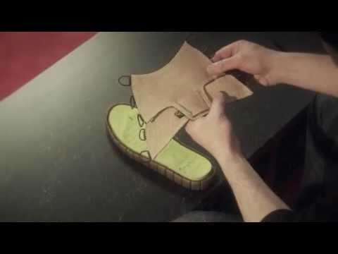 4aa9d606ec5 How to Design a Slide - YouTube