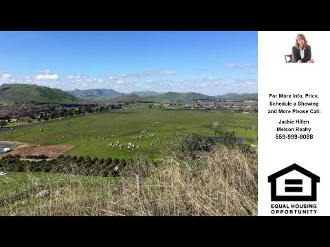 0 Highway 190, Springville, CA Presented by Jackie Hillen.