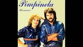Pimpinela - Siga Seu Rumo - by áudio - Dj Mário Loko
