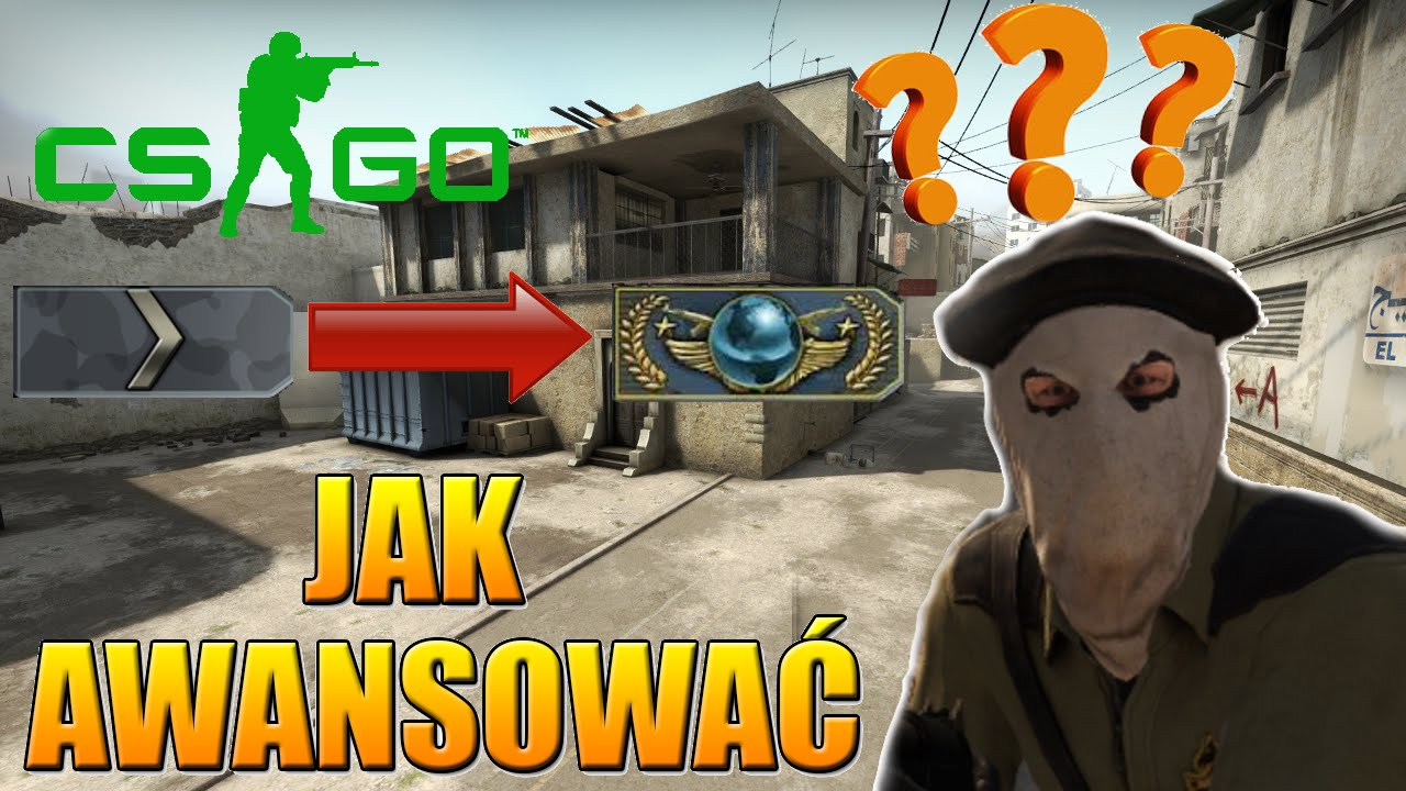 Counter strike global offensive jak grac h half life которая идет вместе с кс го