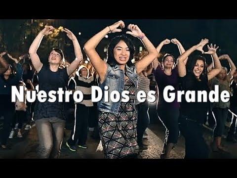 youtube music musica cristiana
