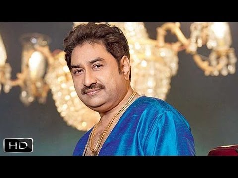Musically Yours With Kumar Sanu Part 2