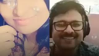 Meri Jaan Mujhe Jaan Na Kaho - Anubhav