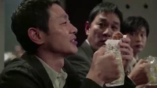 幸せですか?篇、つくりましょ篇、19時03分篇。 商品情報 http://www.su...