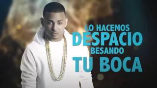 Ozuna - Si Tu Marido No Te Quiere (Official Lyric Video) thumbnail