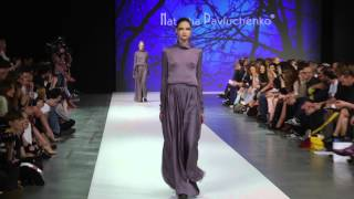 NATASHA PAVLUCHENKO F/W 2014/2015 10th FashionPhilosophy Fashion Week Poland Thumbnail