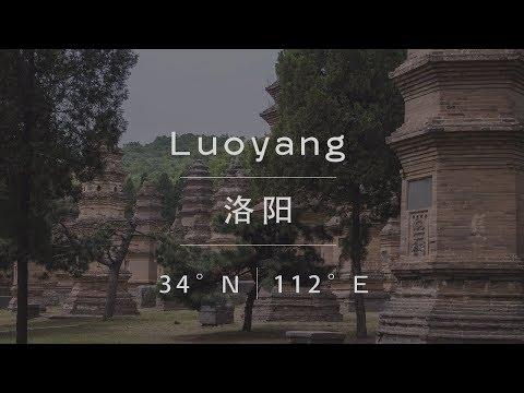 China Life   Luoyang