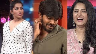 All in One Super Entertainer Promo | 17th March 2020 | Dhee Champions,Jabardasth,Extra Jabardasth