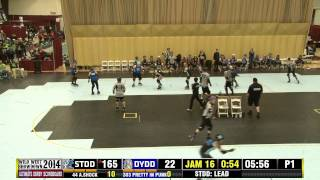 Sick Town Derby Dames vs Dockyard Derby Dames