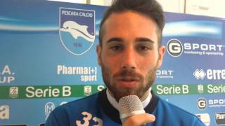Zampano vs Zampano, il messaggio di Francesco