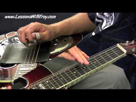Gloucester - [HD] - an Original Tune Written by Troy Brenningmeyer