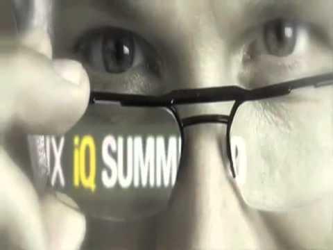 Hoya single vision
