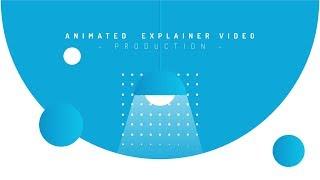 Wiggle Studio - Animated Profile Video