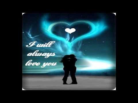 Tyler Ward ft. Rachael Lampa - Someone Like You with lyrics
