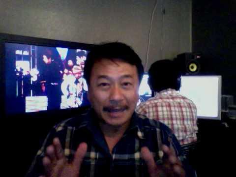 MC VIET THAO- VS44 NHỚ NHÀ- LAUNCH JUNE 24, 2010 + $30,000.00 Worth of Prizes.