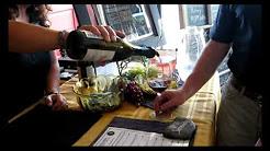 Philomath Wine Walk Corvallistidbits
