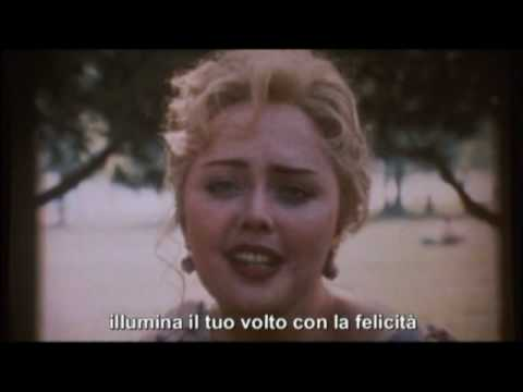 SMILE (dal film MY GIRL 2).mp4