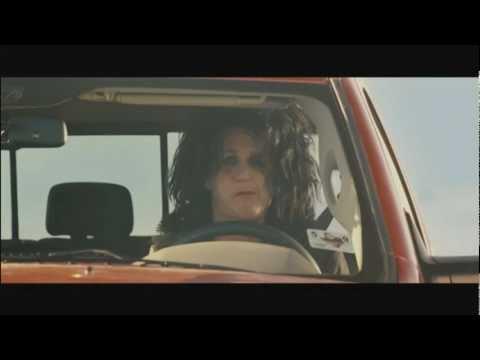 Cheyenne Trailer deutsch - This must be the Place - offizierller Kinotrailer german (HD) - 2011