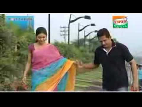 Andrew kishore video song