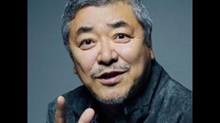 8月11日誕生日の芸能人・有名人 中尾 彬、松村 邦洋、喜多嶋 舞、小林 ...