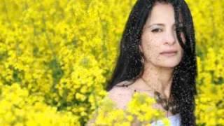 Hozan Fate- base base yaramin with lyrics
