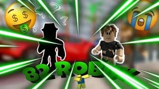 ✔💎 HOW TO MAKE A TOP AVATAR WITH 82 ROBUX 💎✔ (ROBLOX)