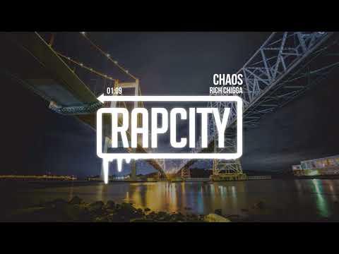Rich Chigga - Chaos