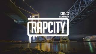 Download Rich Chigga - Chaos MP3 song and Music Video