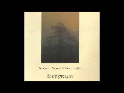 Empyrium songs of moors & misty fields full album