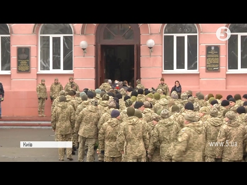 геннадий фото геннадьевич катаев генерал