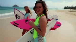 Подборка приколов 2016   Самое смешное видео   Alex Story приколы #11   шок!