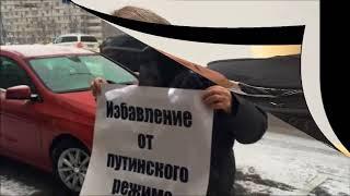 ПЁТР ТОЛСТОЙ -ЛЕЧИТЕСЬ КОРОЙ ДУБА \  ЛЕОНИД ГОЗМАН - ТОЛСТОЙ ТВАРЬ