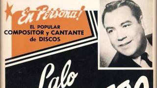 Lalo Guerrero - La Minifalda de Reynalda