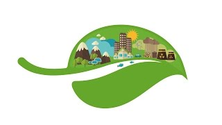 Free CurtinX Course: Environmental Studies - A Global Perspective