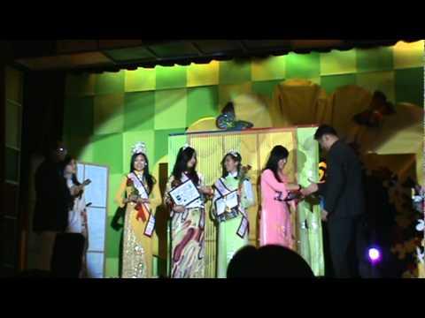 Hoa Hau VN 2010.MPG