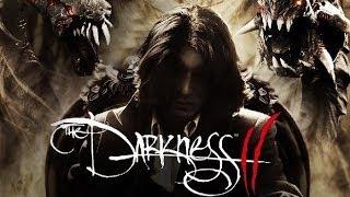 The Darkness II Кооператив #2 [Борьба с Братством]