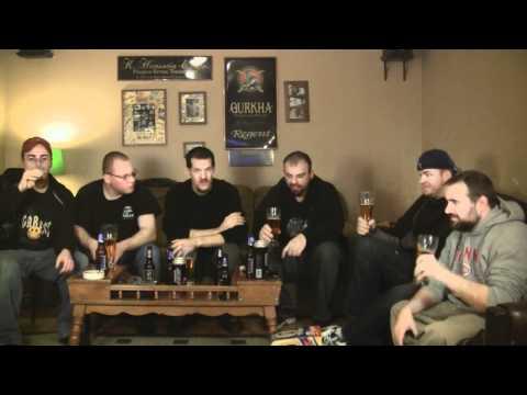 Crap Beer: Episode #67 Fosters