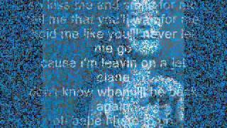 Leaving on a jet plane-Janis Joplin With lyrics