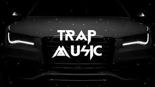 TRAP MUSIC - JURGAZ - Zaimasu BASS