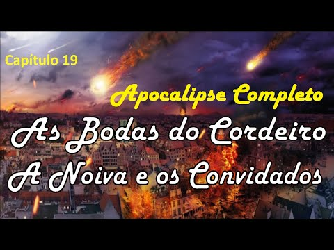 apocalipse-19-as-bodas-do-cordeiro---a-noiva-e-os-convidados